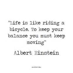 Self Explore quote: Stretch to move
